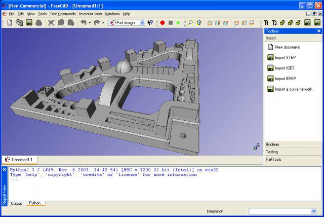 darmowe systemy cad darmowy cad solid edge 2d drafting