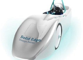 solid edge st7 tutorial pdf