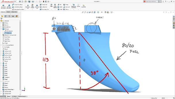3D-Markup-2(web)