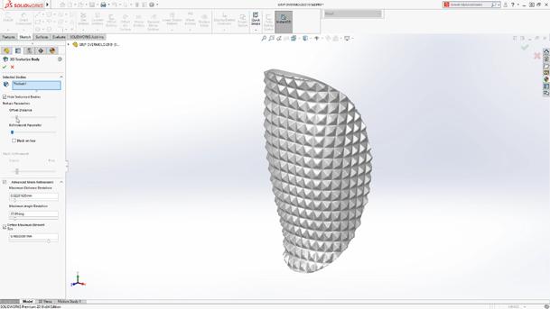SW 3D-Texture(web)