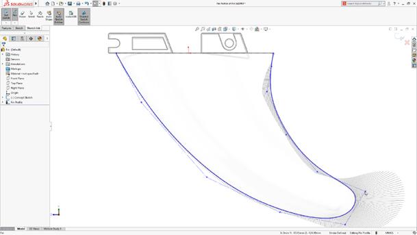 Gesture-Sketch-Spline-2(web