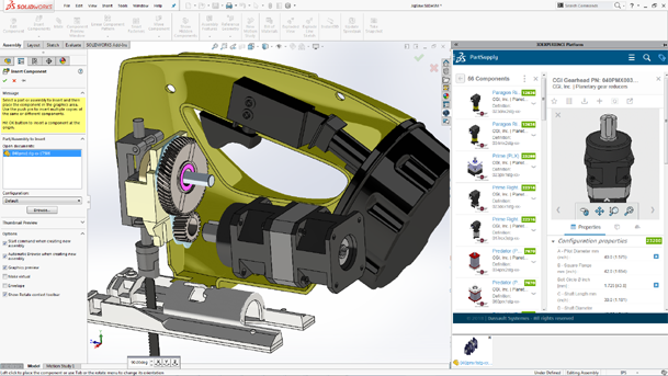 PartSupply-in-Solidworks(we
