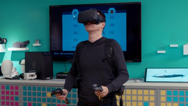 VR-1(web)
