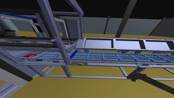 VR-2(web)
