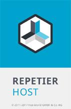 Repetier_logo