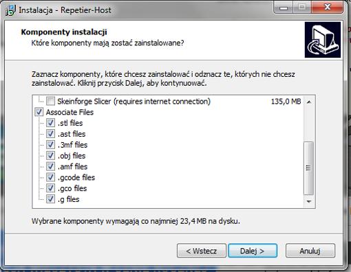 repetier_formaty_plikow