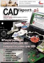 CADblog.pl e-wydanie 7(8)2009