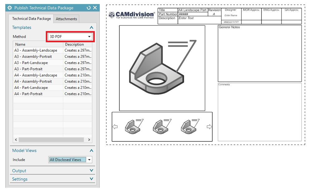 1-2 PDF 3D NX2019