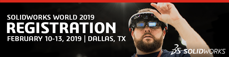 SWW2019 Dallas Registration