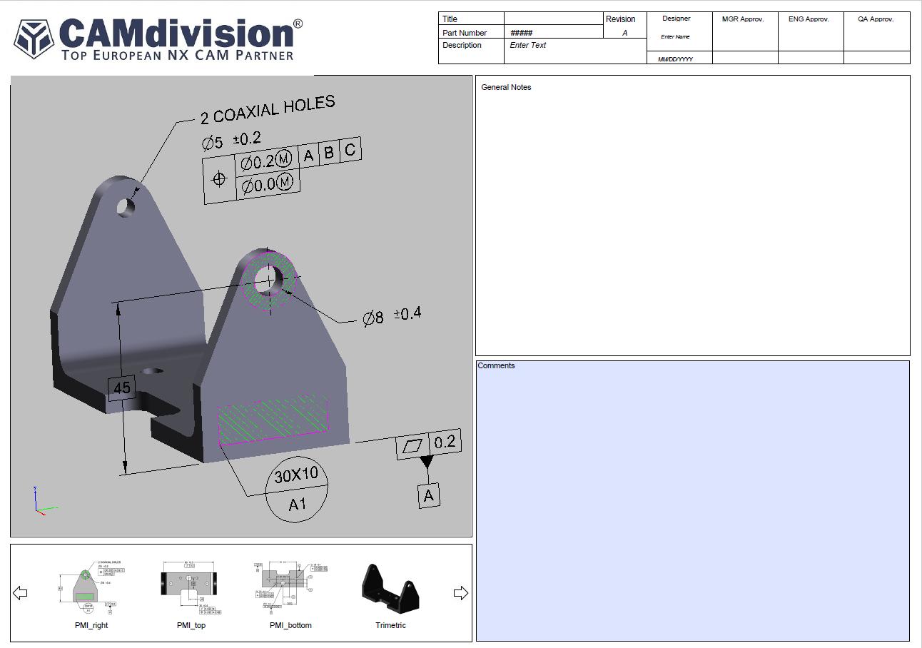 PDF 3D w NX2019