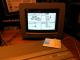 Atari ST CAD-3D