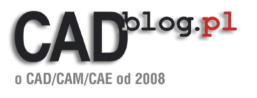 CADblog.pl