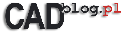 CADblog.pl logo 2019