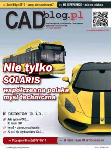 e-wydanie CADblog.pl nr 1-2(21-22) 2017