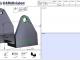 PDF 3D w NX January 2019 Release