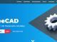 FreeCAD_1i2_OpenImage