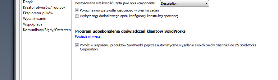 SW_Program_udoskonalania