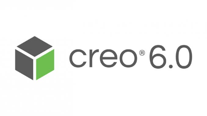 creo-6.0(web)