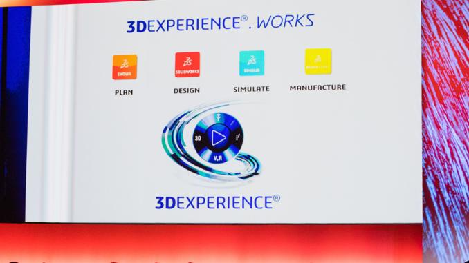 3DEXP.WORKS_web