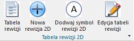 NX RAPID CAD rewizje